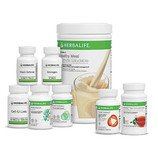 Herbalife Order Ultimate Program Online