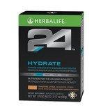Herbalife Order 24 Hydrate Online