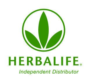 Herbalife Nutritional eBook