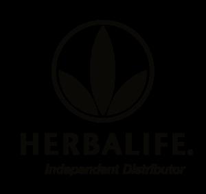 Herbalife Online Independent Distributor
