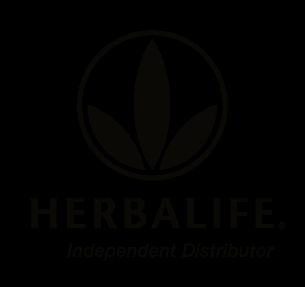 HerbalOrderOnline