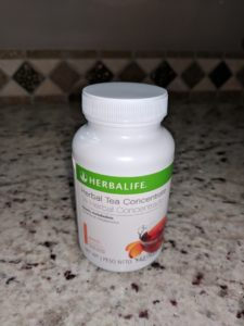official Herbalife online store