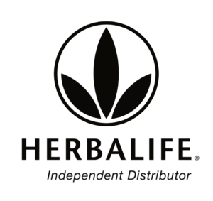 Buy Herbalife Online from an Independent Distributor